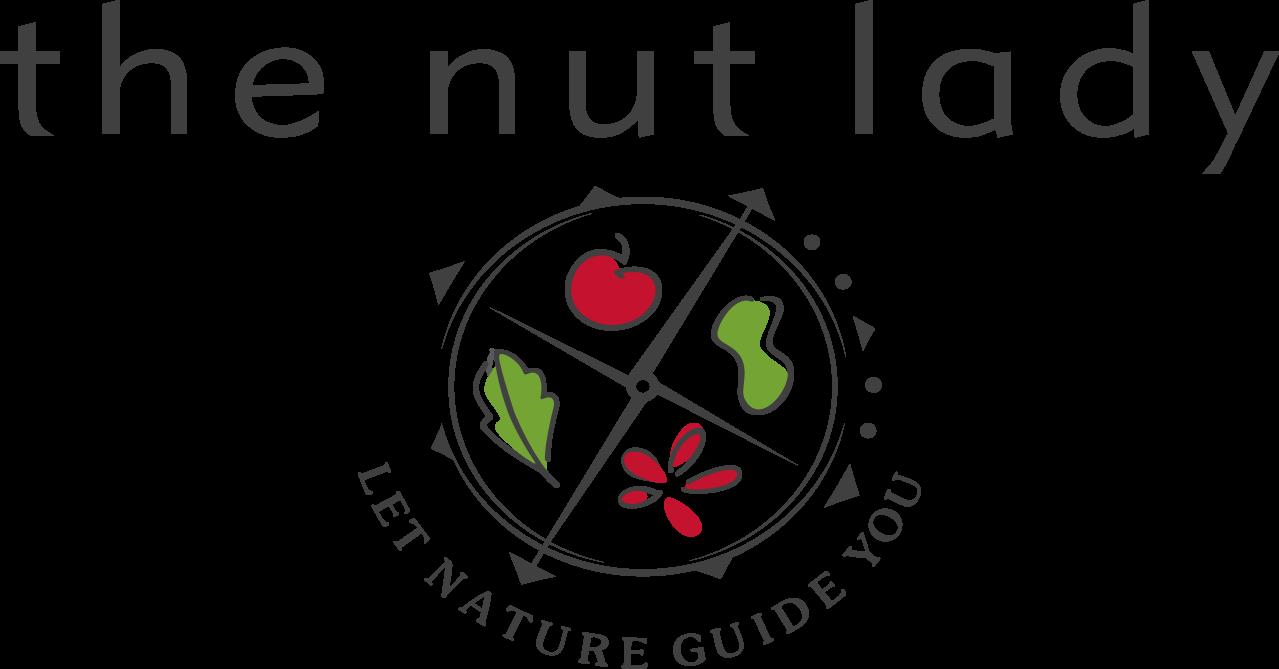 The Nut Lady